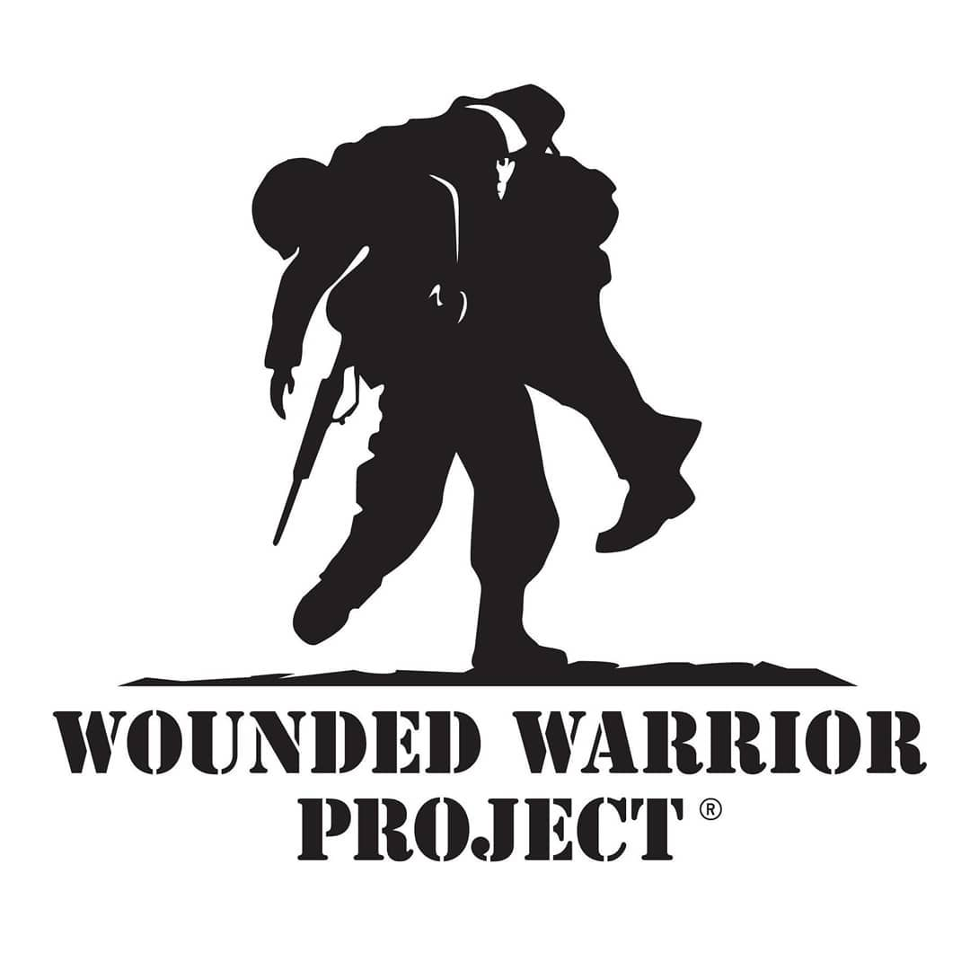 Wounded Warrior Project SUP Event
